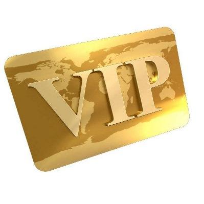 vip_card_2